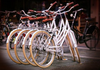 bicycles-737190_1280